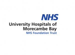 MBHT – NHS (University Hospitals of Morecambe Bay )