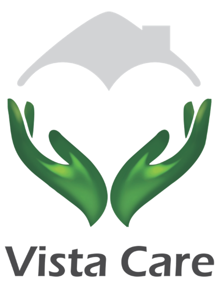 Vista Care Ltd