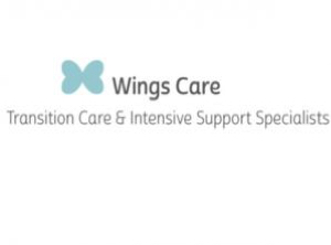 Wings Care Liverpool